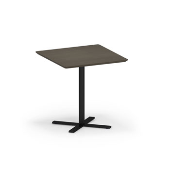 avon-caf-table-36-square-knife-edge