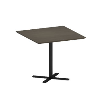 avon-caf-table-42-square-edgeband