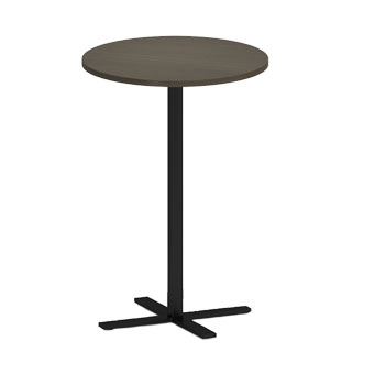 avon-caf-table-30-round-edgeband-bar-height