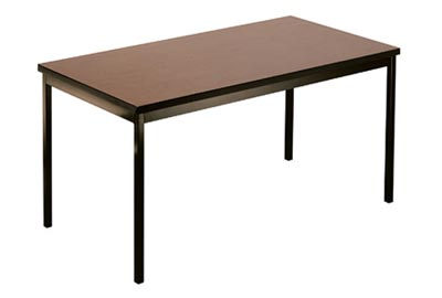 aw304d-all-welded-conference-table-30-d-x-48-w