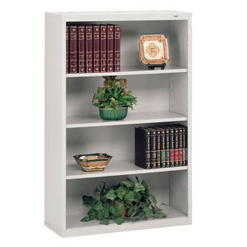 b-53-welded-bookcase-52-h