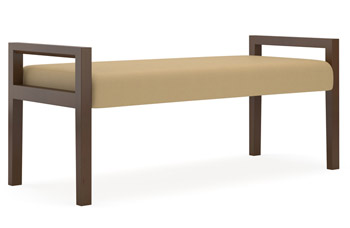 b1005b7-brooklyn-series-2-seat-bench-standard-fabric-1