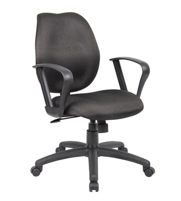 b1015-ratchet-back-task-chair