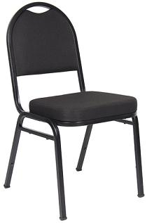 b1500-stack-chair