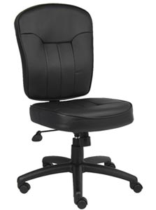 b1560-mid-back-task-chair-wo-arms