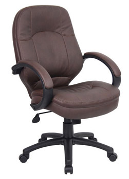 b726-black-leather-chair