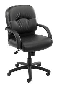 b7406-mid-back-executive-chair