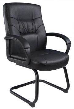 b7519-leather-guest-chair