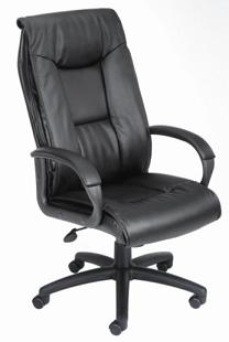 b7601-high-back-executive-chair