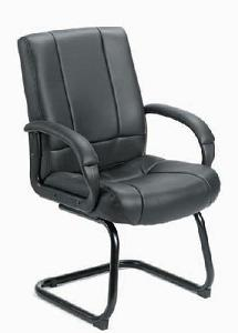 b7909-caressoftplus-guest-chair