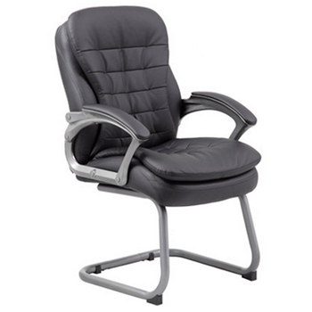 b9339-executive-pillow-top-guest-chair