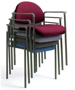 b9501-stack-chair