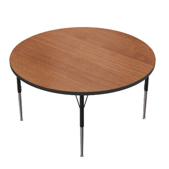 90527-q-round-activity-table-48