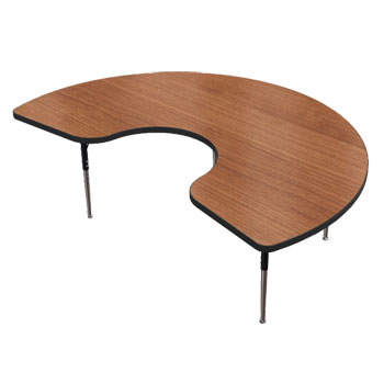 90527-v-activity-table-kidney-72-w-x-48-d