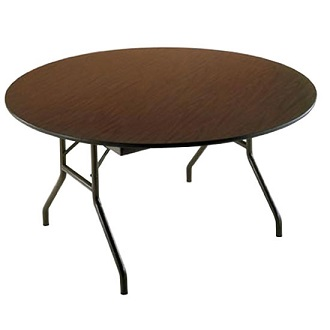 131-p-fixed-height-folding-table-48-round