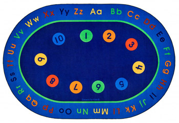 8508-basic-concepts-literacy-rug-8-x-12-oval