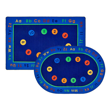 basic-concepts-literacy-rug-by-carpets-for-kids