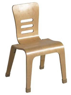 bentwood-chairs-by-ecr4kids