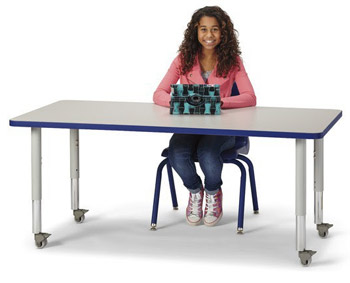 6408jcm-berries-activity-table-w-casters