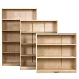 classic-birch-bookcases-by-ecr4kids