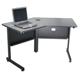 bl-bilateral-angled-computer-table