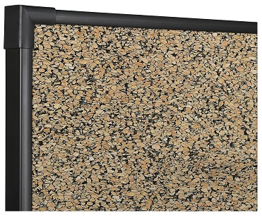 black-splash-cork-bulletin-board-w-ultra-trim-by-best-rite