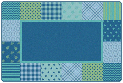 1554-pattern-blocks-kidsoft-rug-4x6-rectangle-blue