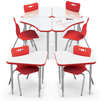boomerang-dry-erase-desk-hierarchy-chair-packages-by-balt