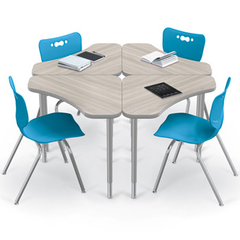 10xxhx-xxxx-4-53318-4-boomerang-desk-hierarchy-chair-package-16-chairs-desks-4-each
