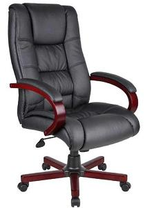 b8991-executive-chair