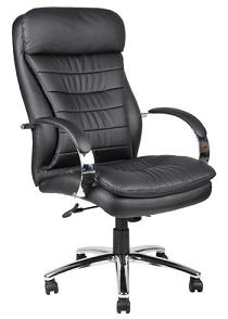 b9221-habanera-executive-chair