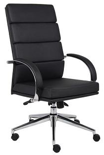 b9401-aaria-executive-chair