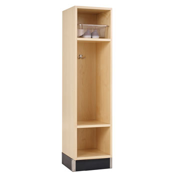bp-1215-51m-wood-backpack-locker-51-h-1-section-maple