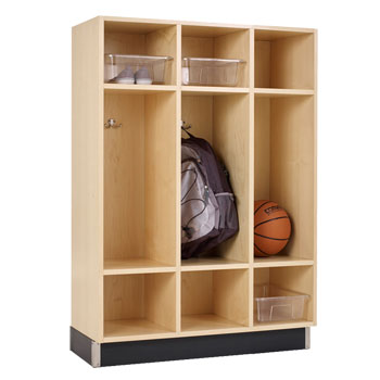 bp-3615-51m-wood-backpack-locker-51-h-3-sections-maple