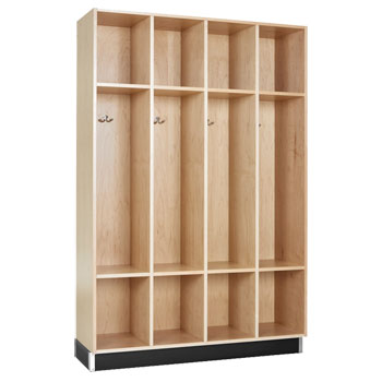 bp-4815-72m-wood-backpack-locker-72-h-4-sections-maple
