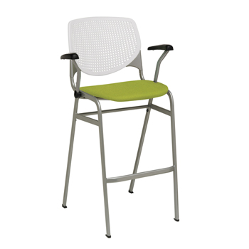 br2300u-arms-kool-series-barstool-w-upholstered-seat-with-arms-1