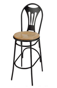 br3201-cafe-barstool-wooden-seat