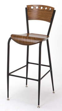 br3818a-cafe-stool-with-wood-seat-and-back