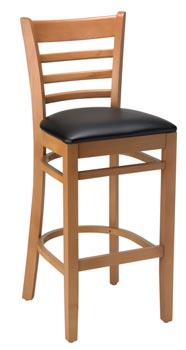 br4505-cafe-stool-w-padded-seat