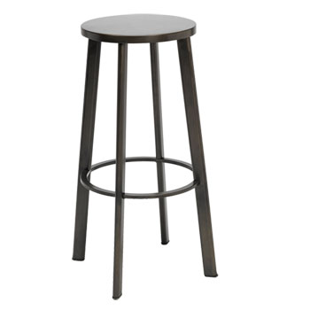 br6100-s-metro-stool-30-h-natural-steel-seat