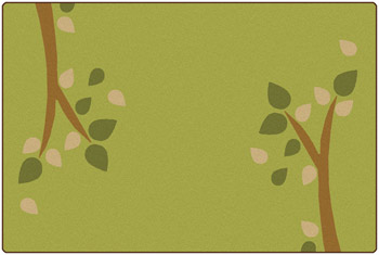 28756-branching-out-kidsoft-rug-6x9-rectangle-green
