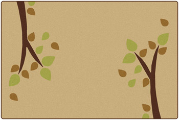 23756-branching-out-kidsoft-rug-6x9-rectangle-tan
