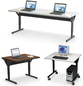 balt-brawny-workstations