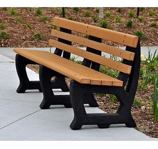 pb6-brook-brooklyn-outdoor-bench