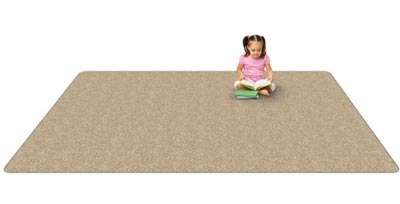 bs22-ameristrong-carpet-rectangle-4-x-6