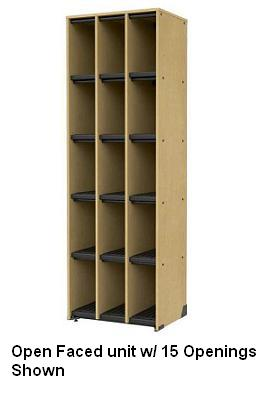 bs100-0-band-cabinet