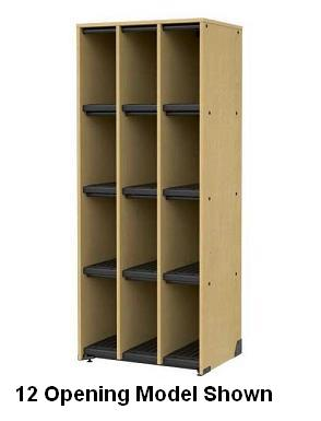 bs102-2-band-cabinet