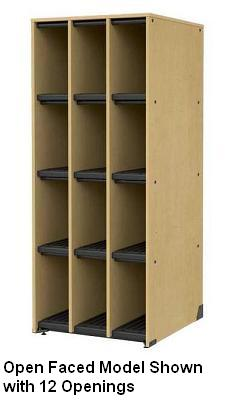 bs103-0-band-cabinet