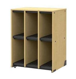 bs104-0-band-cabinet