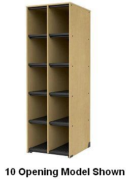 bs110-2-band-cabinet